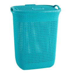 FORMOSA - Knit Laundry Teal