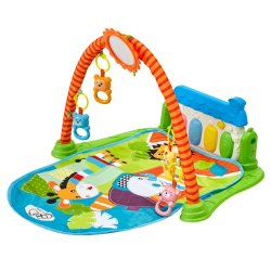 BABYLINKS - Baby Piano Play Gym