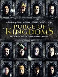 Purge Of Kingdoms: A Game Of Thrones Parody