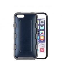 Astrum Mobile Case Mobile Case Iphone 6 Blue MC160