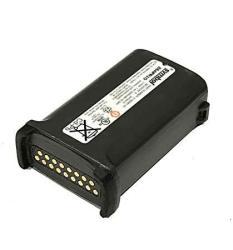 Symbol Motorola Replacement Battery MC9000 Series MC9050 MC9060 MC9190 MC92N0 Barcode Scanner 82-111734-01-7.4V 2400MAH