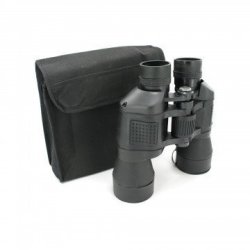 Bulk Buys Fantastic Binocular - For The Price These Durable Binoculars Can't Be Beat. Ideal For Beginners Birding Or Sporting Ev