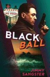 Blackball Paperback