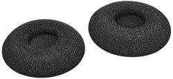 Jabra Foam Ear Cushion 14101-38