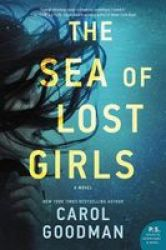 The Sea Of Lost Girls Hardcover