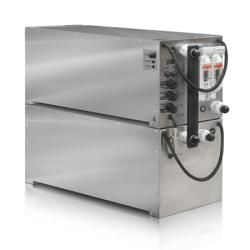 ANAC Solar 8K 52V NG Lithium Battery
