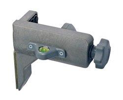 Spectra Precision Lasers Trimble C50 Rod Clamp For CR600 HR400 HR500 |  R1485 00 | Car Parts & Accessories | PriceCheck SA