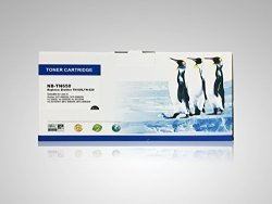 Super Supply Compatible Brother TN620 TN-620 TN650 TN-650 Toner Cartridge Black High Yield For Brother DCP-8080DN DCP-8085DN HL-5340D HL-5350DN HL-5370DW HL-5370DWT MFC-8480DN MFC-8890DW Printer