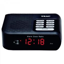 Teac Clock Radio Pll