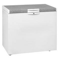 Defy DMF473 254l Chest Freezer