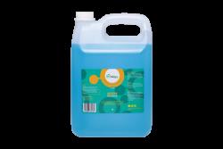 Mrs Martins Probiotic Body Wash 5L Refill