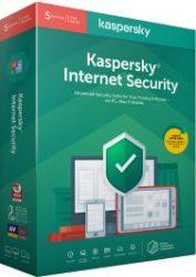 Kaspersky Anti-vir 2USER 2020