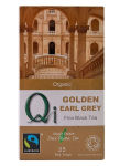 Qi Organic Teas Qi Organic Earl Grey Tea