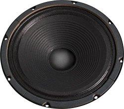 "Jensen MOD10-50 50W 10"" Replacement Speaker 4 Ohm"