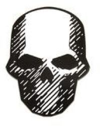 Numskull Ghost Recon - Bottle Opener