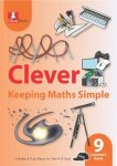 Clever Keeping Maths Simple