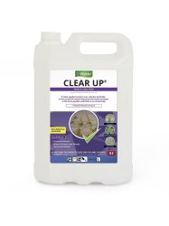 Efekto - Clear Up Weed & Grass Killer - 5 Litre