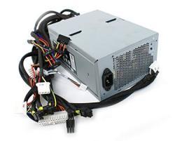 Genuine Dell 1000W Watt U662D UR006 H1000E-01 Xps 730 730X Tower Alienware  AREA-51 Alx Tower Power Supply Unit Brick Psu With Wi | R4136 00 |