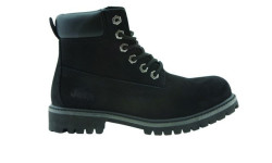 jeep boots for ladies \u003e Up to 61% OFF
