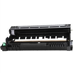 Supplies Wholesalers Replacement Drum Unit For Brother DR630 HL-L2360DW HL-L2380DW MFC-L2700DW MFC-L2720DW Mfc