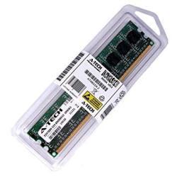 4GB Stick For Gateway Sx Series Desktop SX2860-43M SX2860-55 SX2110G SX2110G-UW308 SX2110G-UW318 SX2110-UR328 SX2311-03 SX2370-UR30P SX2850-33 SX2851