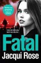 Fatal Paperback