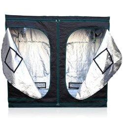 MARS Grow Tent 240X120X200