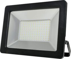 FLASH It LED Slim Floodlight 100W