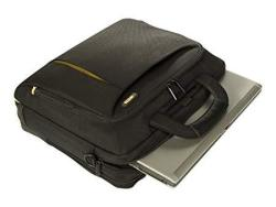 Targus Meridian II Toploading Laptop Case TST031US