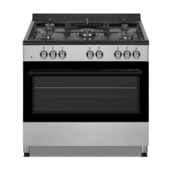 Defy Multifunction Gas Electric Range Cooker