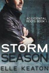 Storm Season Paperback