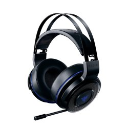 Razer Thresher Wireless 7.1 Gaming Headset For PS4 And PC