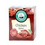 Robertsons - Chicken Spice Refill Box 168G
