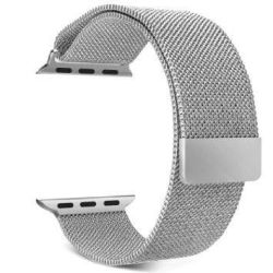 Moko Strap For Iwatch 38MM