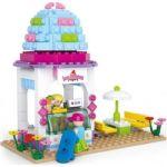 Sluban Girl's Dream - Ice Cream Shop