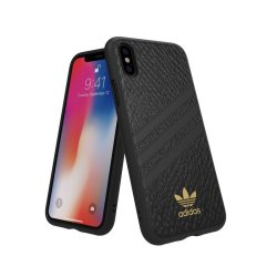 competitive price 1a942 22e8f Adidas Originals Moulded Samba Case For Iphone X xs | R549.00 | Cellphone  Accessories | PriceCheck SA