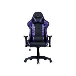 Gaming Chair Cooler Master Dark Knight Camo