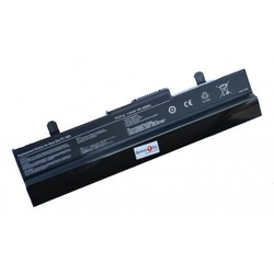Astrum Battery For Ee Pc 1005 Series