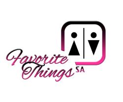 Favorite Things SA Gift Card - R 200.00