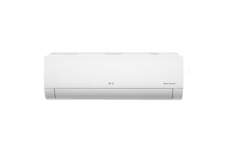 LG M126JH 12000 BTU Smart Inverter Air Conditioner