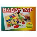 Happy Tap Mega Mosaic Tiles