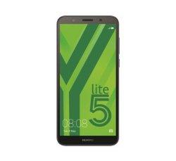 HUAWEI Y5 Lite - Prepaid Blue | R1399 00 | Huawei Accessories | PriceCheck  SA