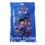 Lucky Bag Paw Patrol