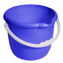 JOLLY - 13L Spout Bucket Recycled
