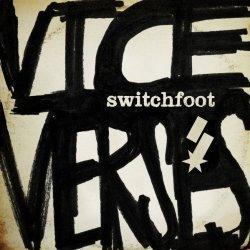 Vice Verses Cd