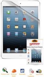 Promate Proshield.iPm-C Premium Clear Screen Protector For iPad Mini
