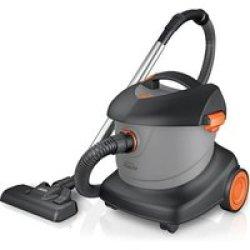 Bennett Read 800W Stealth Vacuum Cleaner