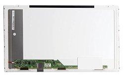 """HP Pavilion DV6-2155DX Laptop Lcd Screen 15.6"""" Wxga HD LED Diode Matte"""