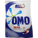 OMO 3kg Auto Washing Powder