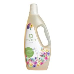 JanaS Cloth Diaper Safe Washing Detergent